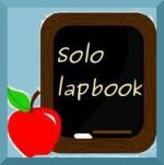 banner-solo-lapbook1