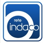 rete_indaco