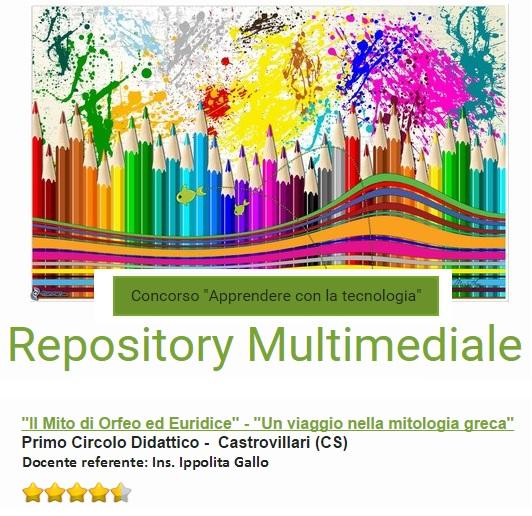 repository_EBOOK