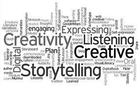 cloud_storytelling