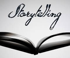 libro_storytelling