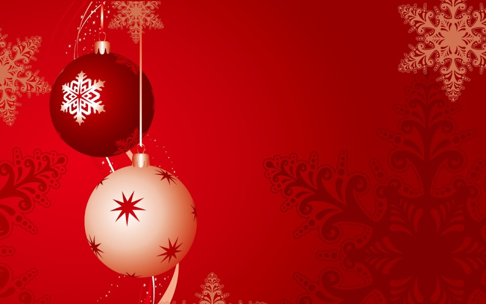 holiday-christmas-wallpapersdesktop.com-