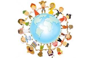 Una-scuola-grande-come-il-mondo