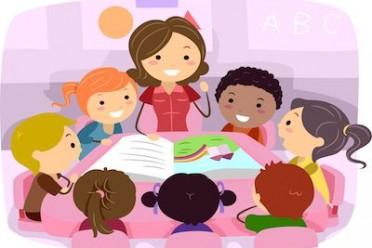 Come-fare-supplenze-e-diventare-insegnanti-nelle-scuole-medie-e-nei-licei-372x248