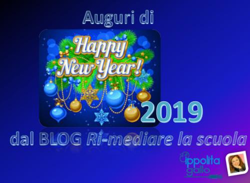 2019_BuonAnno